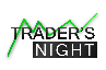Traders Night